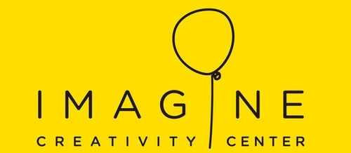 logo-imagine-yellow-low.jpg