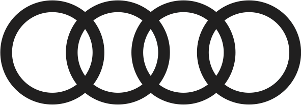 audi-new-rings-ok.png