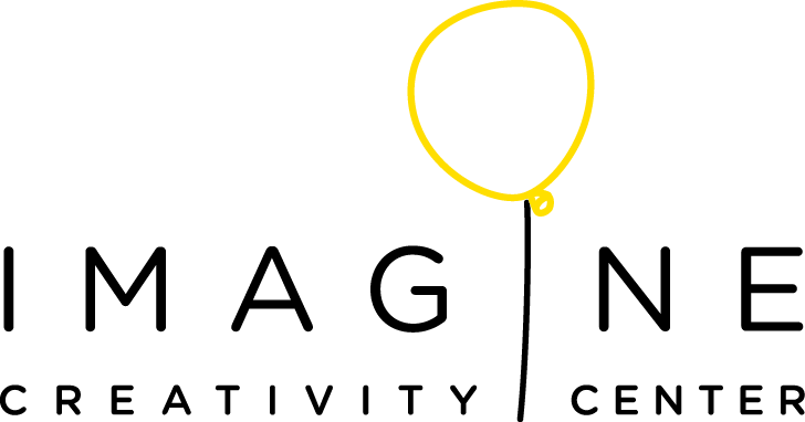 Imagine_logo-Negro_Amarillo.png